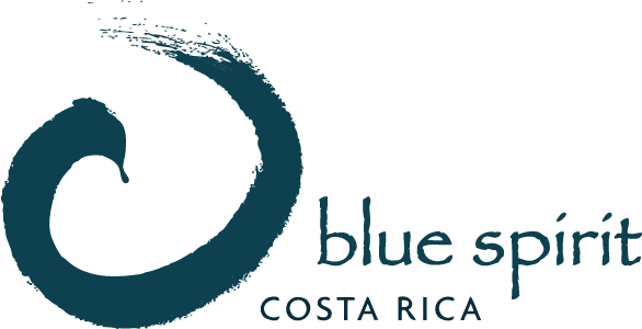Blue Spirit Costa Rica